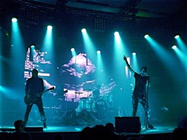 concert-314850_640-filtered